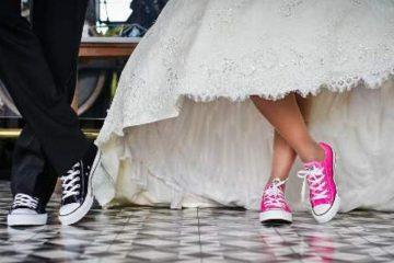 όριο ηλικίας γάμου