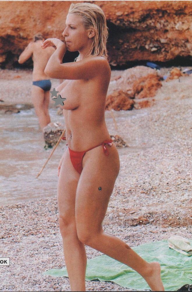 Φραντζέσκα Μελά