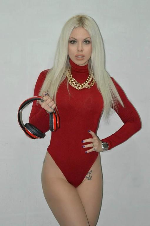 Debbina