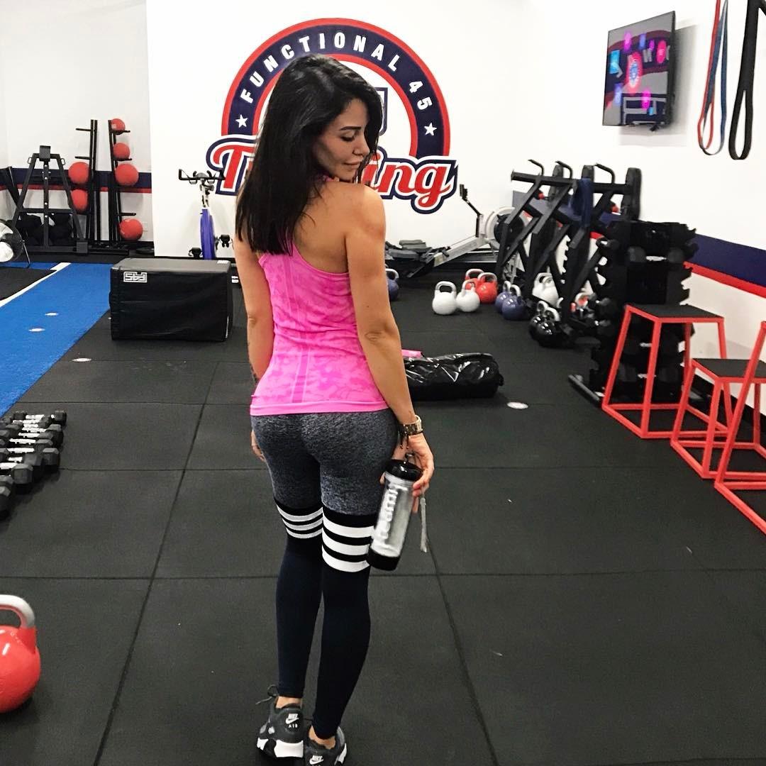 Jennifer Stano