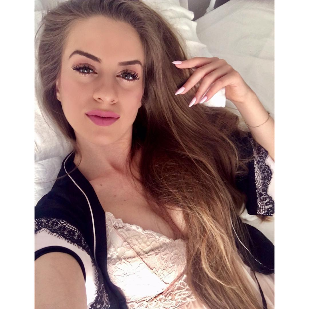Μαρία Ψηλού