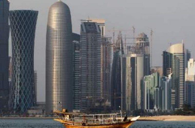 Κατάρ