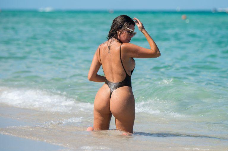 Liziane Gutierrez