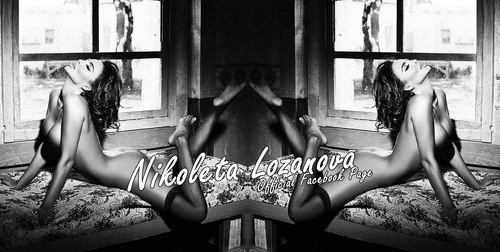 Nikoleta Lozanova
