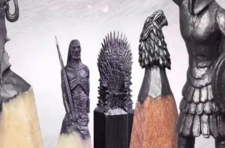 «Game of thrones»