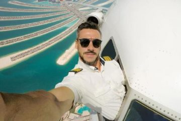πιλότου