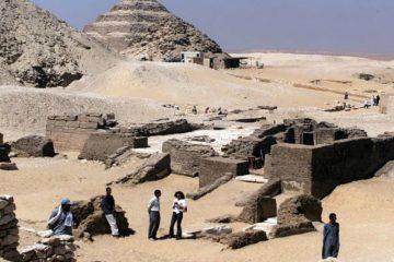 Πυραμίδων