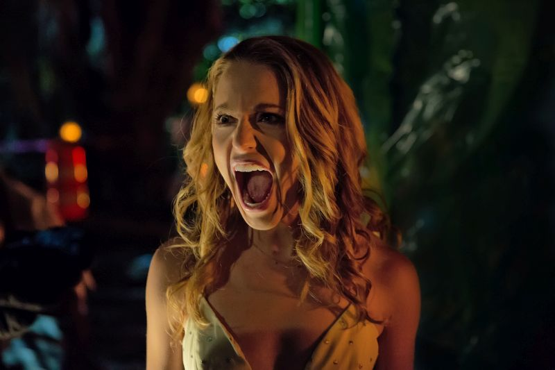 «Happy Death Day»