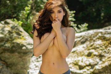 Κωνσταντίνα Γιάννη