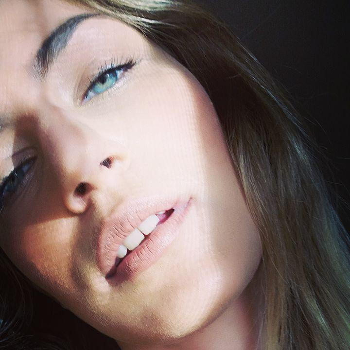 Ελένη Κυρανούδη