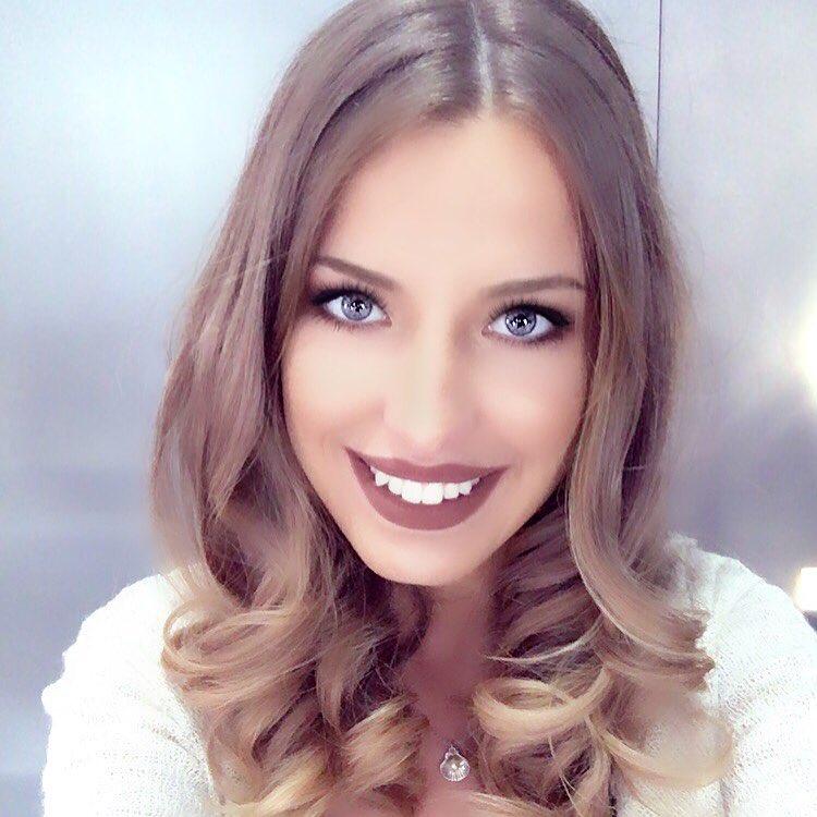 Raquel Jacob