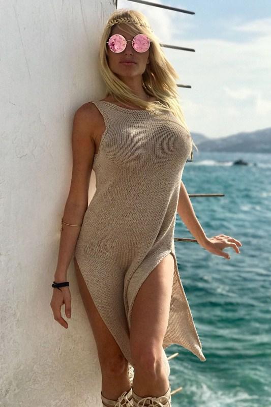Victoria Xipolitakis