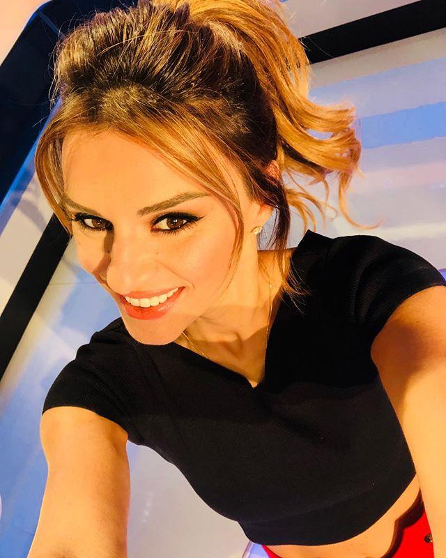 Ελένη Τσολάκη