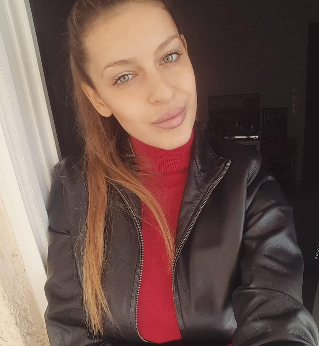 Ελισάβετ Δοβλιατίδου