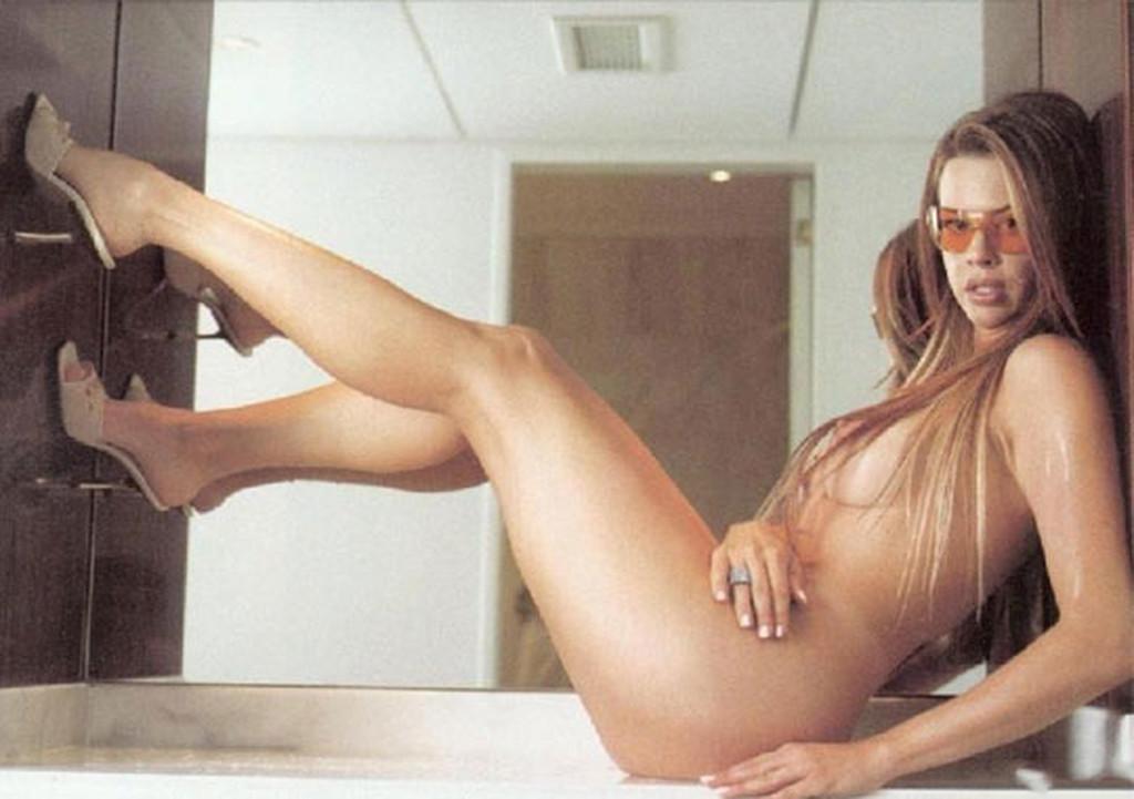 Ίνα Λαζοπούλου
