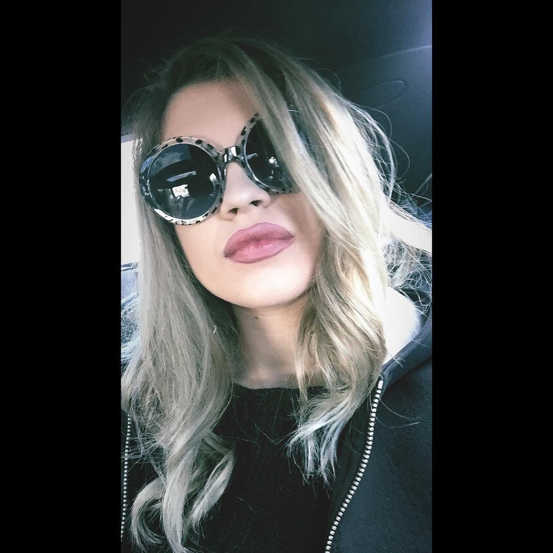 Κατερίνα Σπυροπούλου