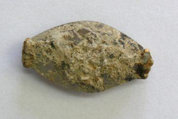 σφραγιδόλιθος