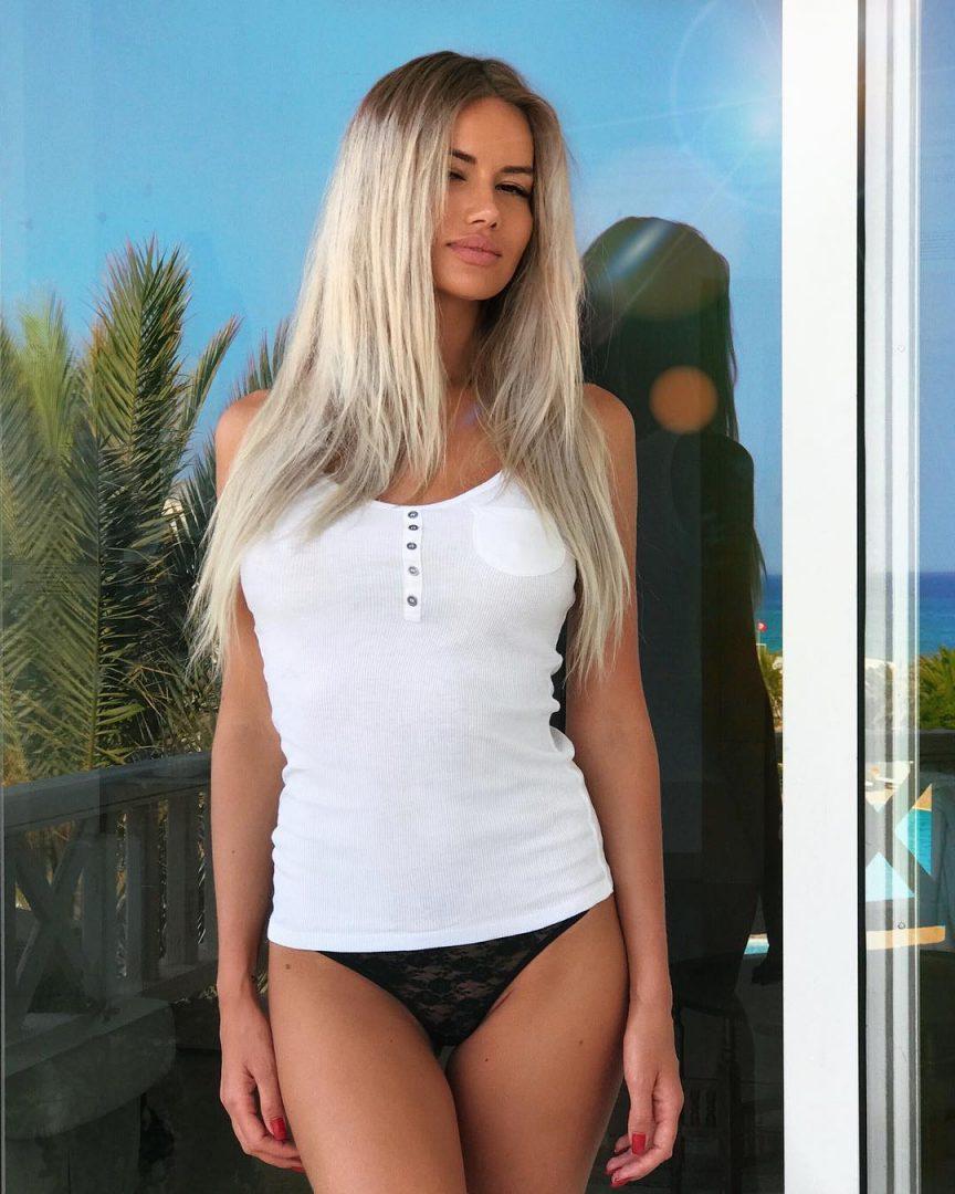 Annella Miller