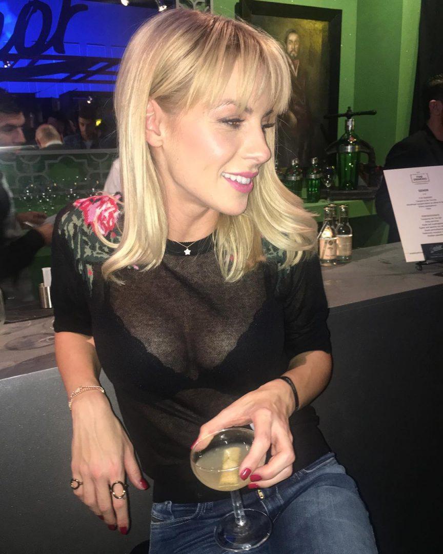 Μαρία Λουίζα Βούρου