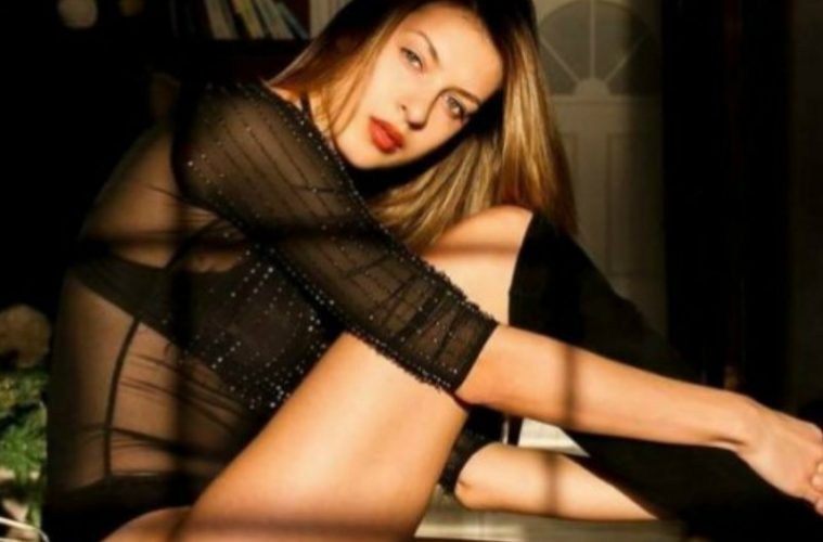 δωρεάν γυμνό μαύρο μουνί φωτογραφίες σέξι Ασιάτης/ισσα porn.com