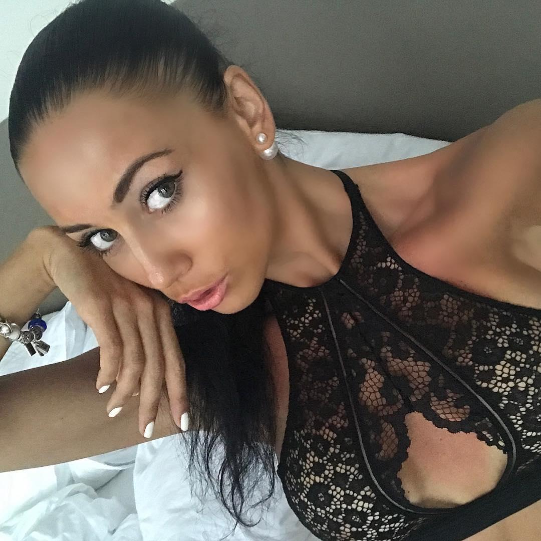 Yana Kashcheeva