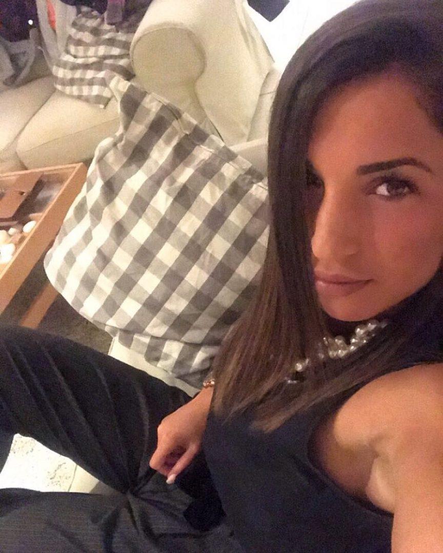 Μαρία Σαμαρινού