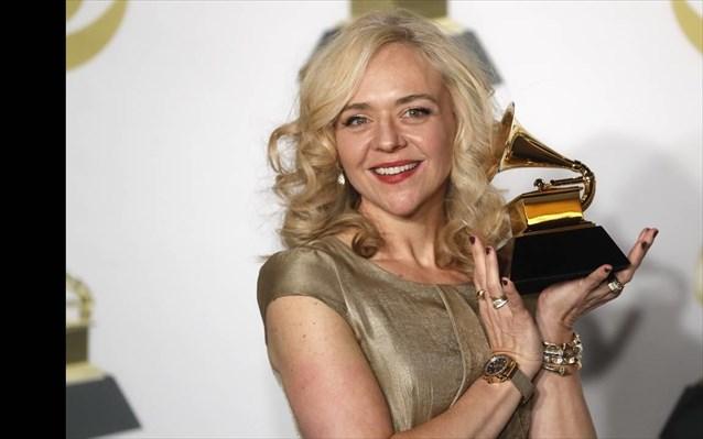 Βραβεία Grammy