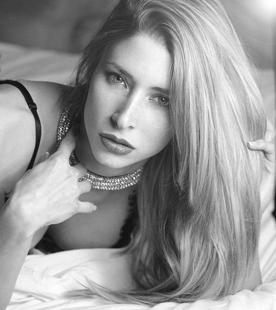Manuela Quistelli