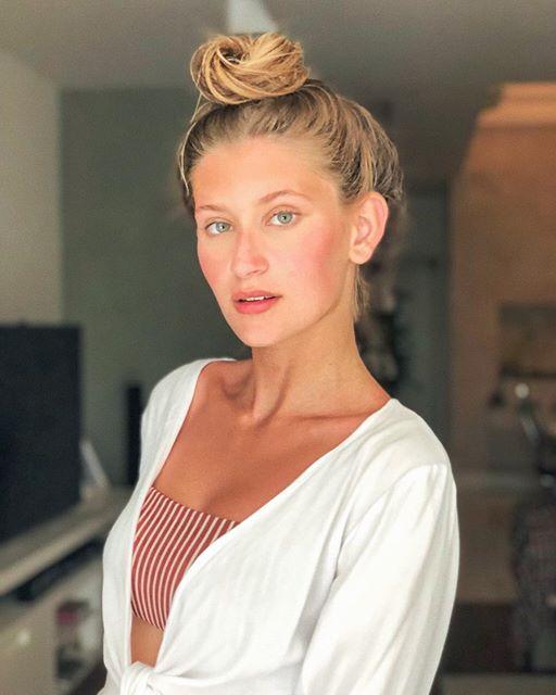 Paula La Croix