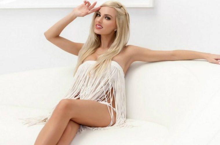καυτά σέξι γυμνό μουνί φωτογραφίες