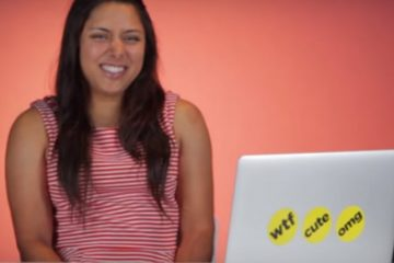 λεσβιακό πορνό για κινητά τηλέφωνα gay κάμπινγκ σεξ βίντεο