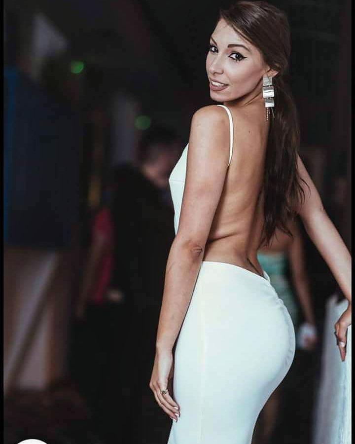 Μαρίνα Βεαζόγλου