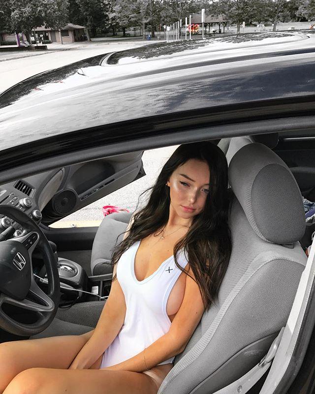 Megan Frey