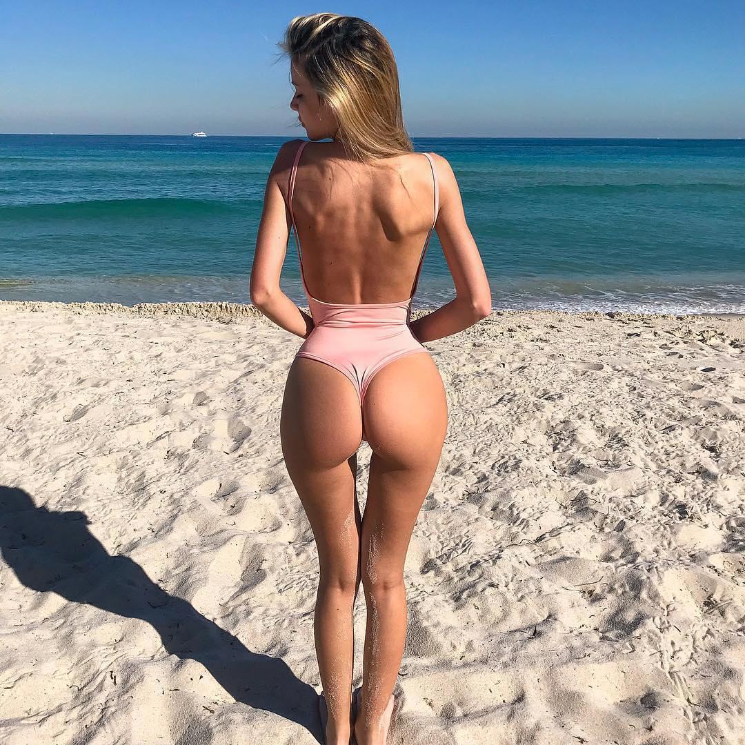 porn-pic-female-non-nude-butt-pics