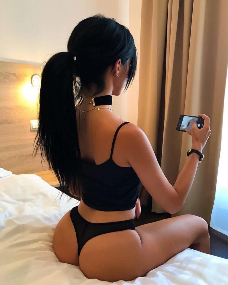 Заказ проституток телефон снять проститутку в Тюмени проезд Майский