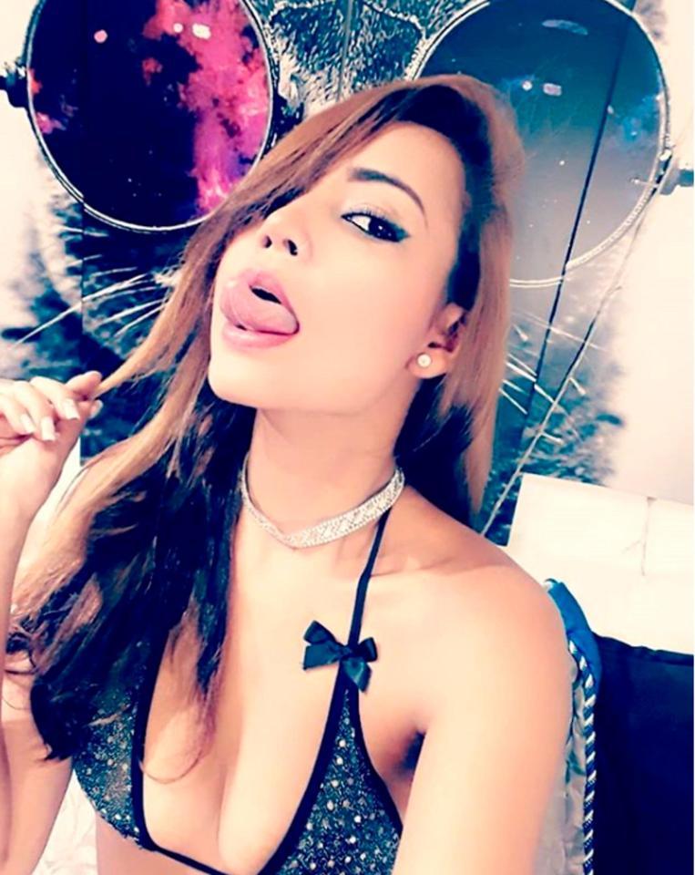 σέξι περσική πορνό σέξι Ebony λεσβίες έφηβοι
