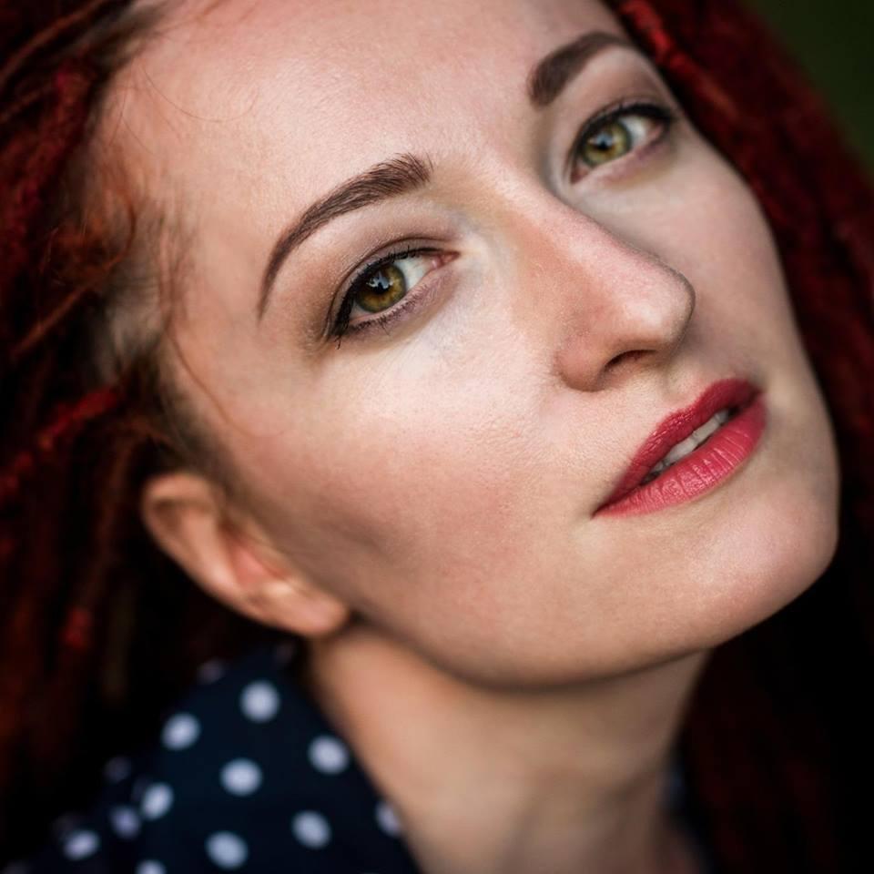 Elizaveta Shaburova