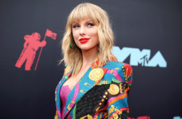 MTV Video Music Awards 2019
