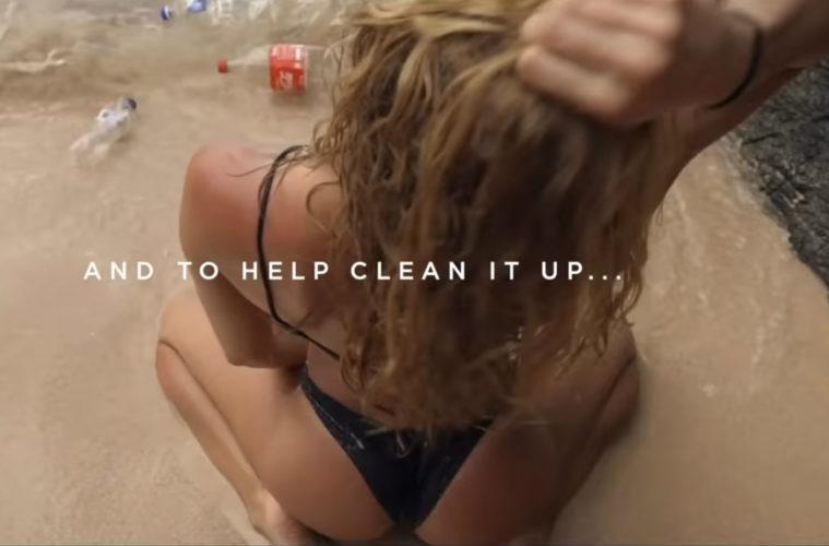 Dirtiest Porn Ever